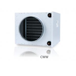 Veab CWW 400-3-2,5...