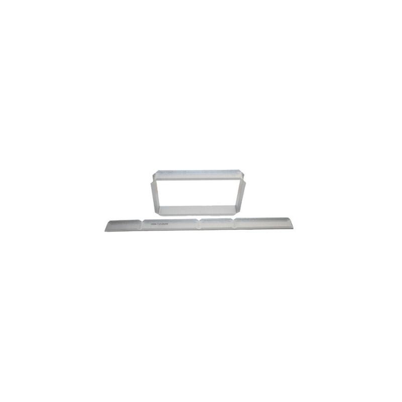 CR 250 omvandlare till rektangulärt
