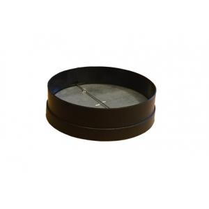 Kallrasskydd Kit 4269400