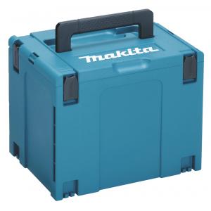 Makita MAKPAC 4 Förvaringslåda