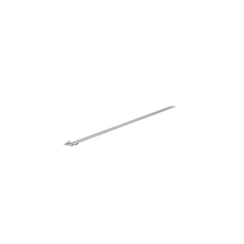 CR 250 strap