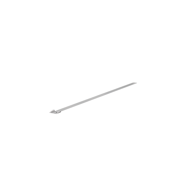 CR 160 strap