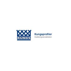 Kungsgaller VGL 400x490 Svart