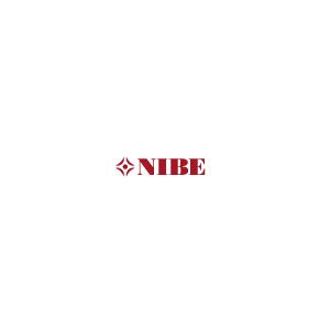 Nibe GV-HR 110-400...