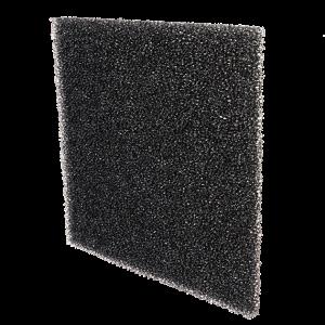 Flexit Aero Standardfilter