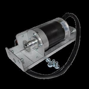 Flexit UNI 3 Rotormotor