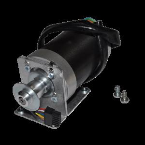 Flexit UNI 2 Rotormotor