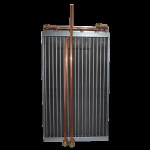 Flexit Vattenbatteri 55331