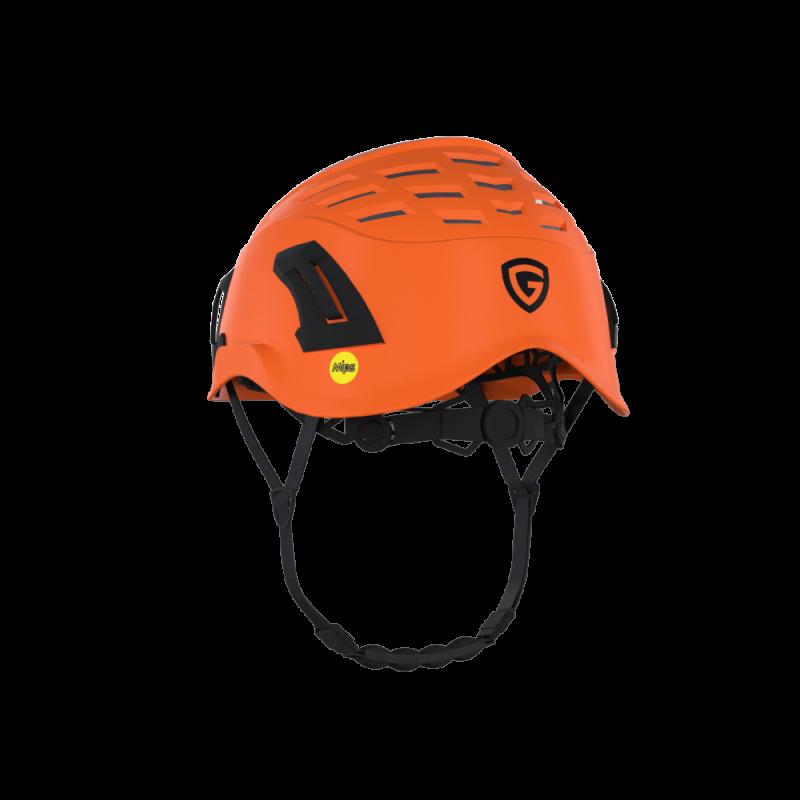 Guardio ARMET Orange
