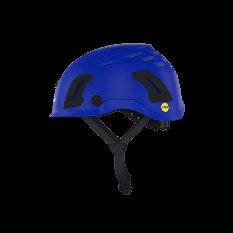 Guardio ARMET Blå