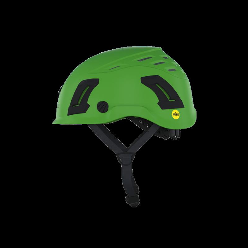 Guardio ARMET Grön