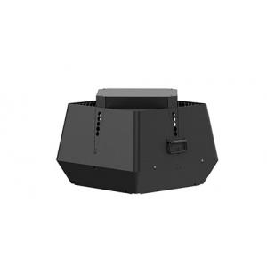 DTV 250-4-1 EC Takfläkt