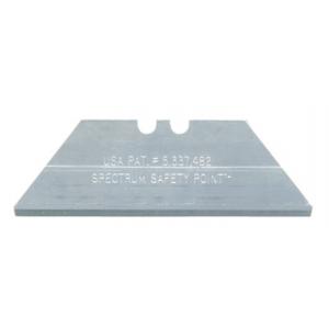 Knivblad 92 SS 10-pack