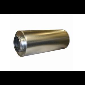 LD 200-50 L1200 Cirkulär