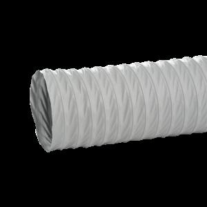 Plastslang KF 630mm L6m