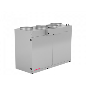 VEX350T FTX Aggregat