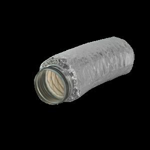 LD slang 125-50 1200mm SOFT...