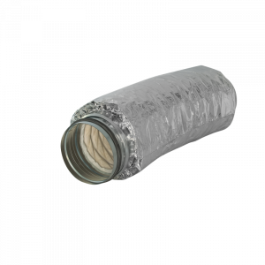 LD slang 160-25 1200mm SOFT...