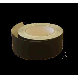 CONLIT BLACK Tape Alu