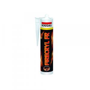 Firecryl FR Vit 310ml