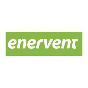 Enervent LTR 6 Filterkit