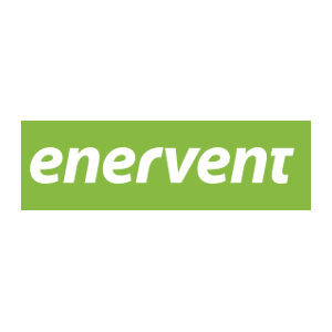 Enervent LTR 3 Filterkit