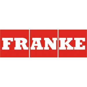 Franke Strypbricka till...