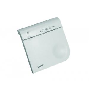 Vilpe ECo Ideal Wireless extra Fuktsensor