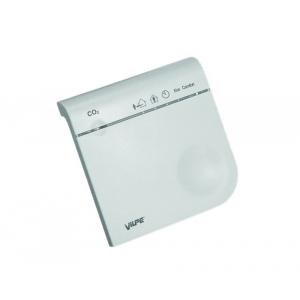 Vilpe ECo Ideal Wireless CO2-sensor