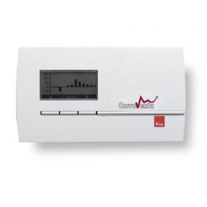 Corroventa Styrsystem HomeVision Lite / Pro