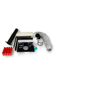 Corroventa Monteringskit TT Multi till STD-TT, 300