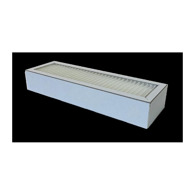 Salda Filter MPL 270x86x46 M5 Original