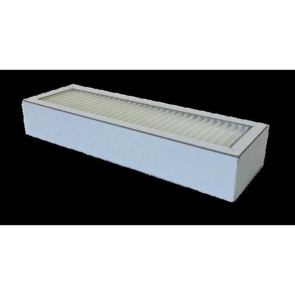 Salda Filter MPL 270x86x46 F7 Original
