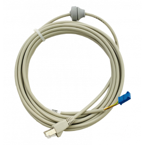 Salda kabel längd 5m