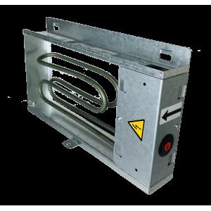Salda SRR 0,6-1f EC-1k Elbatteri