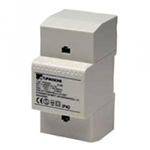 Transformator 24V/PSS20