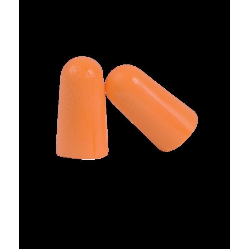 3M 1100 Öronproppar (200 par)