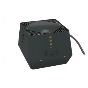 Exodraft RSV009-4-1 -370m3/h