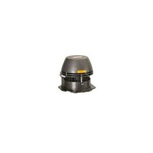Exodraft RS012-4-1-02 -750m3/h