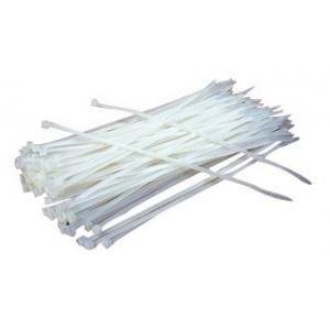 Flexit Kabelstrips