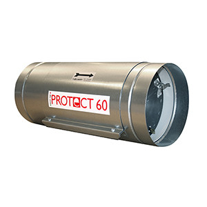 ABC Protect 60 160 FZ