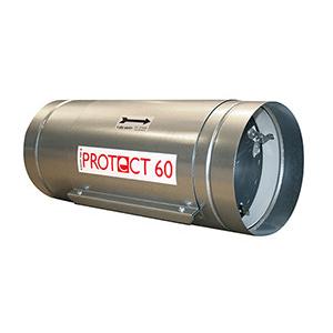 ABC Protect 60 125 FZ