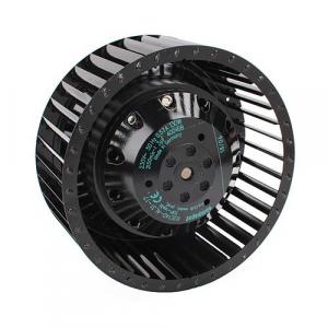 Fläktmotor R2E140-BN16-18