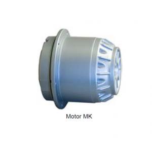Ziehl MK106-6DK.10.N
