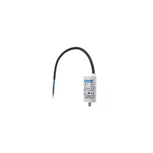Flexit 102081 kondensator 3µF
