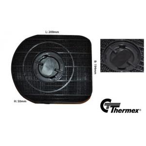 Thermex Decor 902 Kolfilter