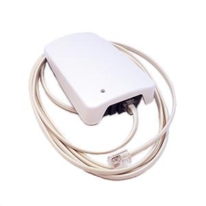 Östberg Antenn 3.0 4020552