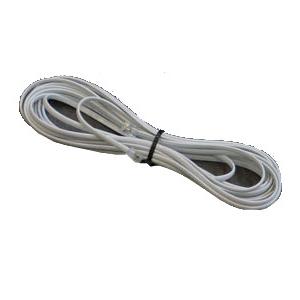 Systemair CEC Kabel...