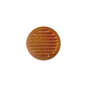 Koppargaller 100 mm