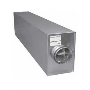 BDER LD 125-50 500mm FW REKT.
